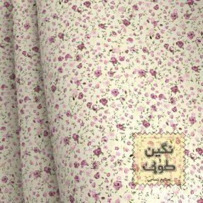 خرید پارچه چادر نماز